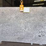 New Lot Of Jasper White